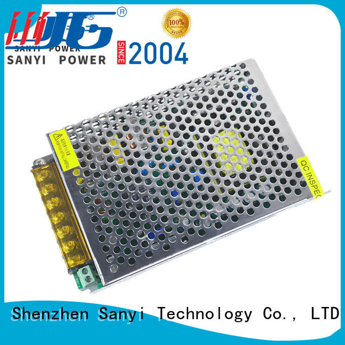 Sanyi Best ac to ac converter Suppliers for inverter