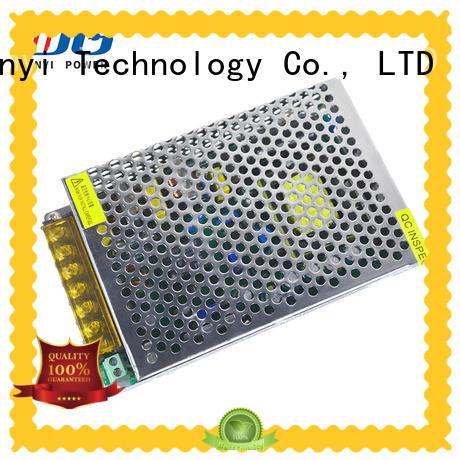 battery backup power supply machine power Sanyi
