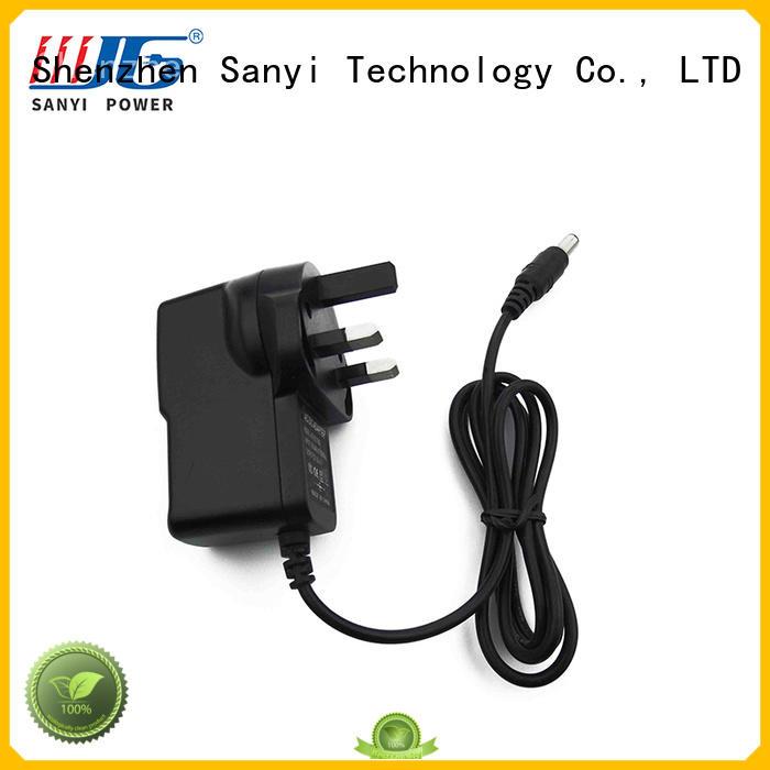 cheap laptop power adapter popular best manufacturer for laptop