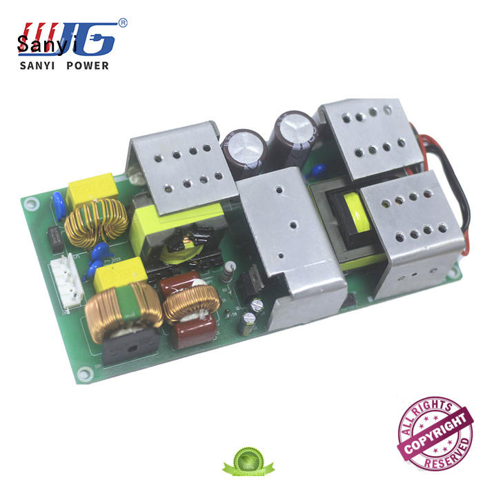 hot-sale open frame power supply hot-sale at discount for digital device