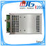 best quality power supply manufacturer top brand on-sale for appliance