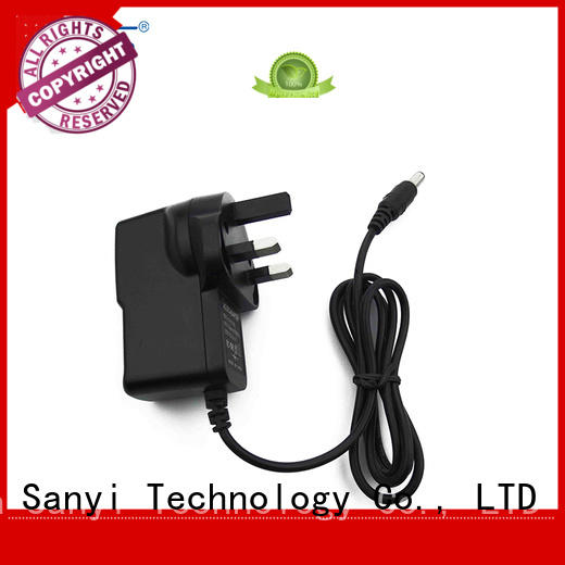 Sanyi cheap adapter for hp cost-efficient for desktop