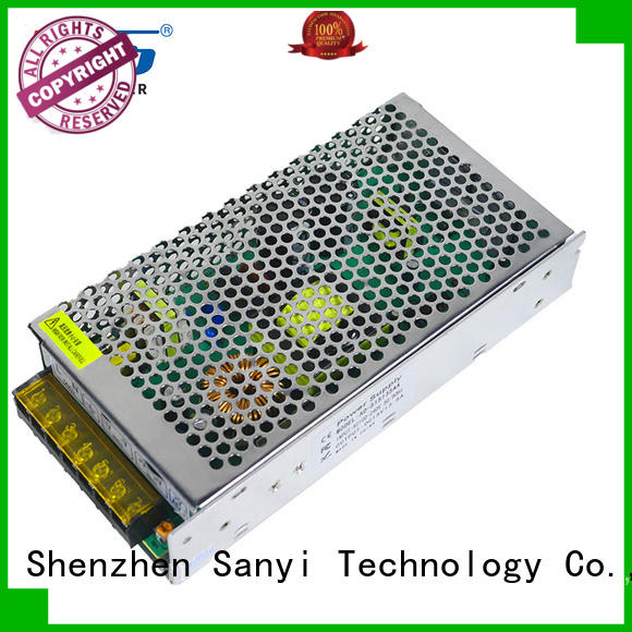 Sanyi Wholesale industrial pc power supply free sample for equipment