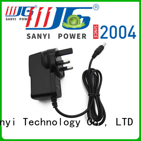 universal power adapter popular for electronics Sanyi