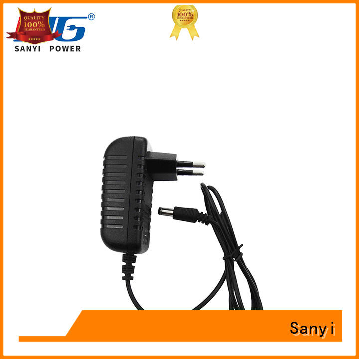 Sanyi energy-saving replacement power adapter Suppliers for laptop