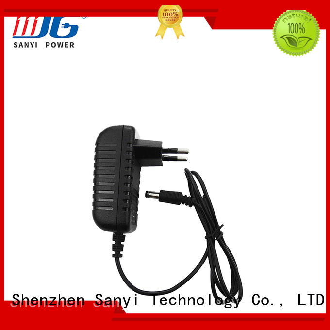 adapter for dell cost-efficient for camera Sanyi