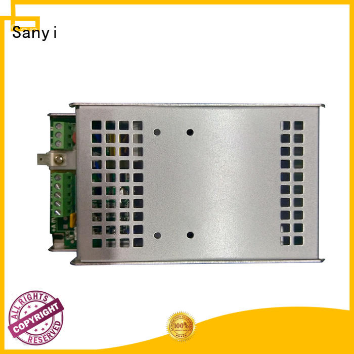 best price power supply manufacturer for wholesale for cctv