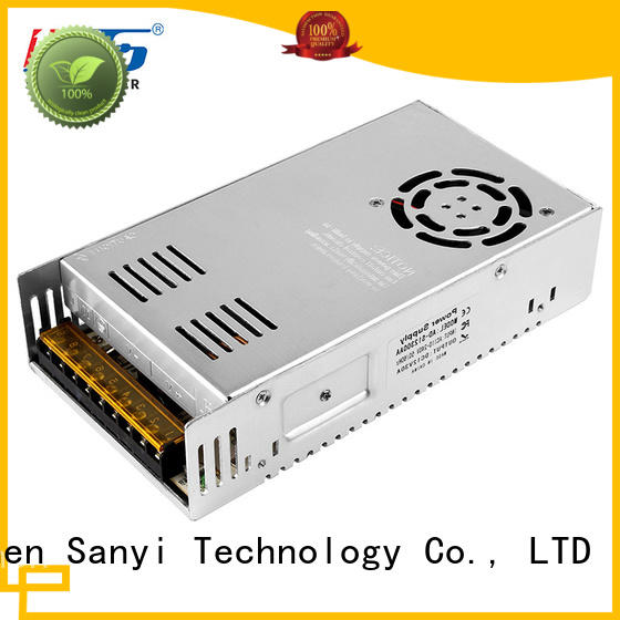 Sanyi best factory programmable power supply Supply for machine