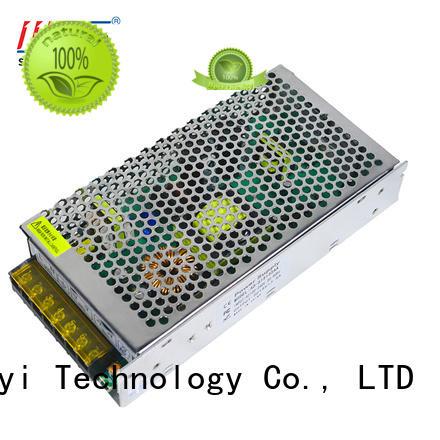 switching Custom device power industrial power supply Sanyi equipment