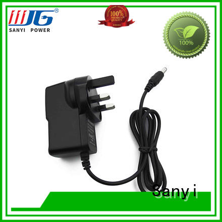 New 8 volt power adapter cost-efficient Suppliers for electronics