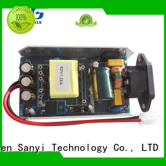hot-sale open frame switching power supply hot-sale for digital device Sanyi