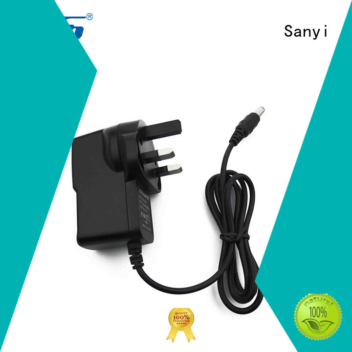 Best power supply and charger cost-efficient for business for desktop