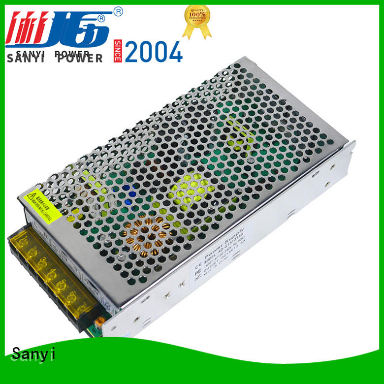 top brand industrial pc power supply free sample for device