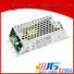 ultrathin industrial switching power supply machine Sanyi