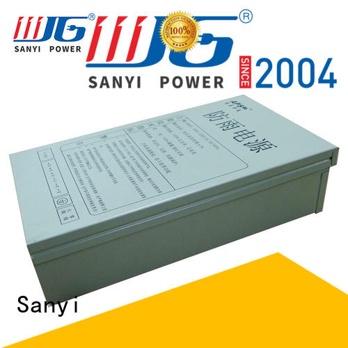 metal led driver inquire now for driver