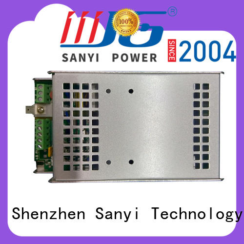 Sanyi high-quality uninterruptible power supplies for wholesale for inverter