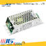 iron cctv led strip power supply Sanyi Brand