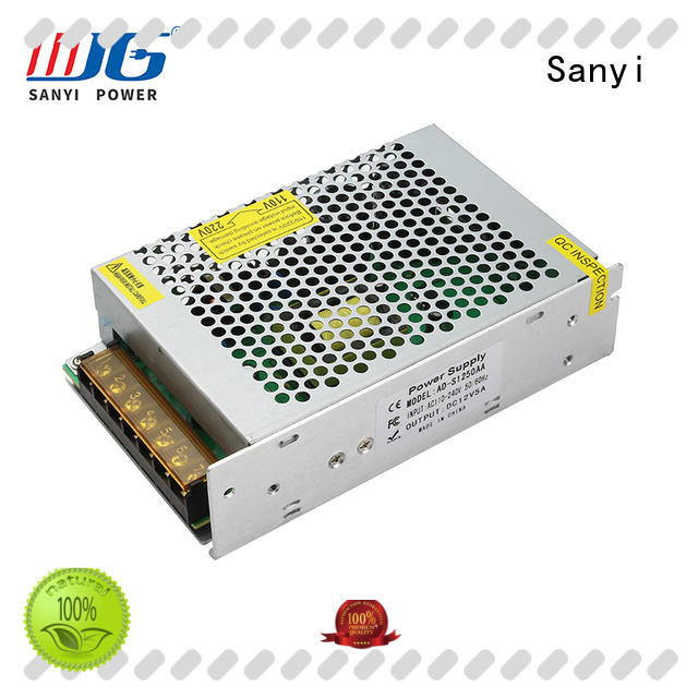 industrial switching power supply 12v inquire now for driver