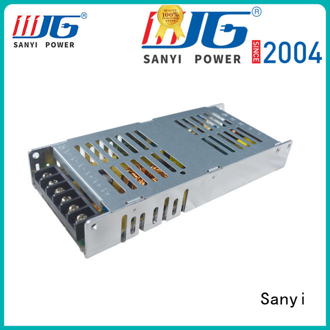 Top smps input voltage factory price manufacturers for equipment