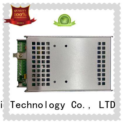 popular dc power supply design manufacturers for cctv Sanyi