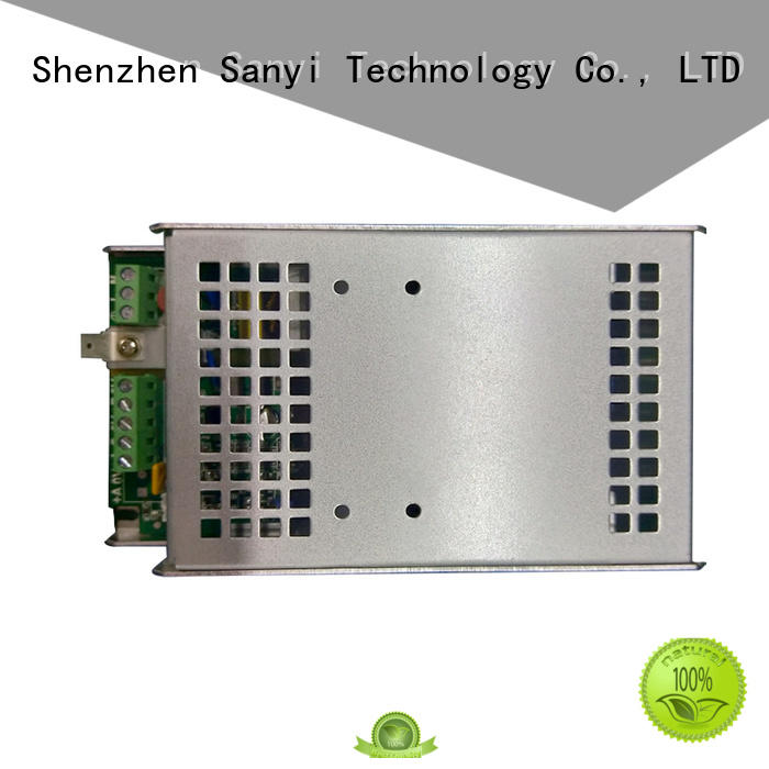 Latest ac frequency converter top-ten manufacturers for machine
