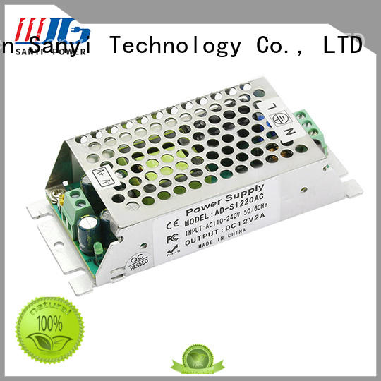 Custom best power supply best supplier for business for camping
