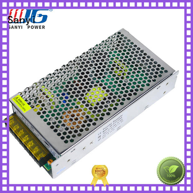 Sanyi Wholesale industrial power supply inquire now for device