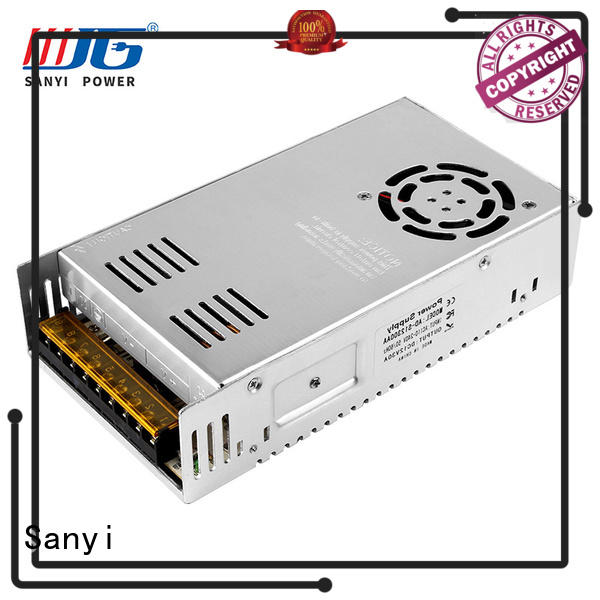 Sanyi Wholesale uninterruptible power supply factory for machine