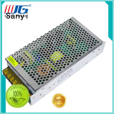 Sanyi New industrial computer power supply free sample for equipment