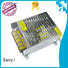 Wholesale switching power supply circuit top brand company for driver