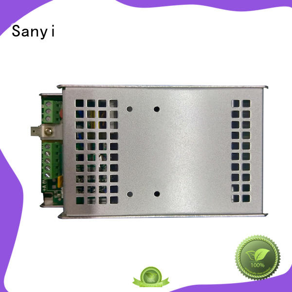 Wholesale eps switching power supply high-end manufacturers for machine