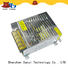 electrical device ultrathin Sanyi Brand led strip power supply manufacture