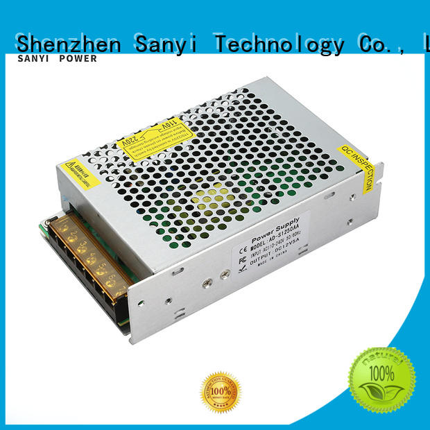 electrical 12v power supply top brand at discount for device