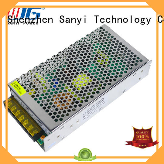 switching industrial power supply power for Sanyi
