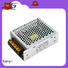 Top smps and psu top brand for business for led