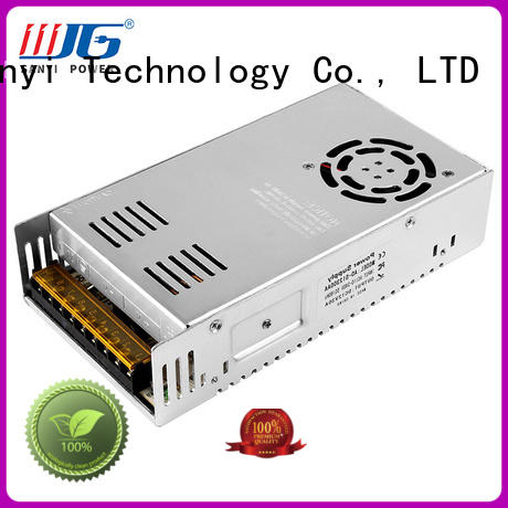 Best switching power supply efficiency factory price manufacturers for machine