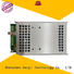 best price power supply manufacturer popular for wholesale for appliance