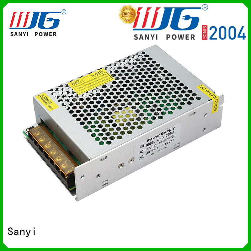 ultrathin smps power supply inquire now