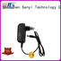 Top ac adapter input cost-efficient Supply for camera