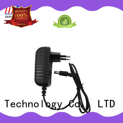 notebook adapter cost-efficient Sanyi