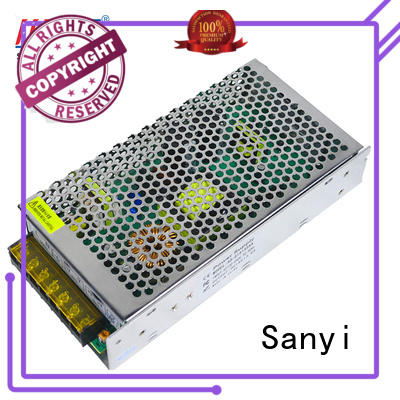 Custom industrial pc power supply top brand free sample for equipment