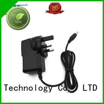 Sanyi factory price cctv power adapter best manufacturer for electronics