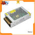12V 10A power supply for LED/CCTV/machine