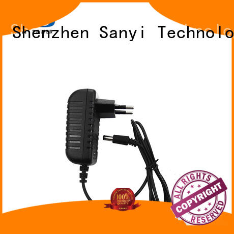 New ac adapter with power cord energy-saving Suppliers for laptop