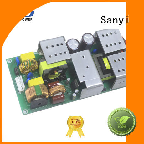 switch open power supply bulk production factory price for digital device