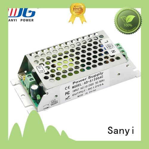 top brand 48v power supply at discount for device
