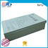 High-quality led light power supply waterproof energy-saving for camera