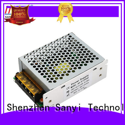High-quality dc regulated power supply top brand Suppliers for machine