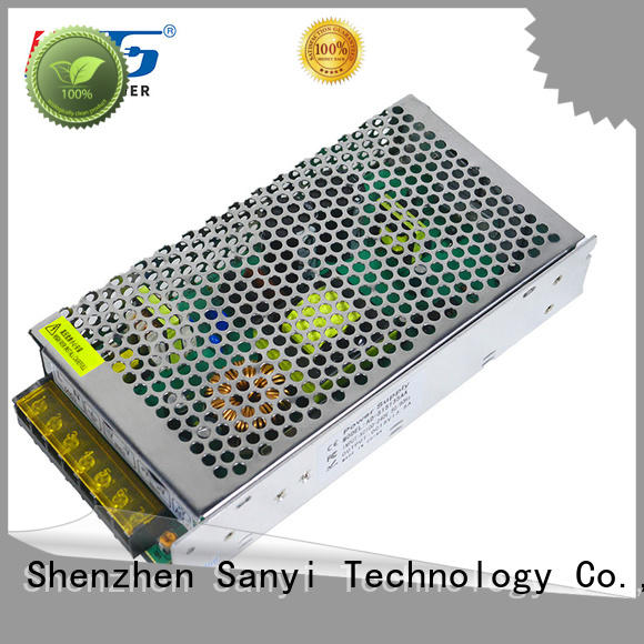 Sanyi Brand industrial industrial power supply manufacturers power supplier