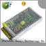 industrial power supply manufacturers device industrial power supply Sanyi Brand